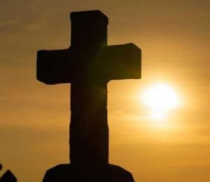 Registram 247 ataques contra cristãos na Índia em 2019