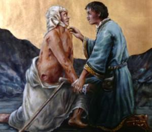 A Experiência Franciscana na Liquidez da Vida Contemporânea