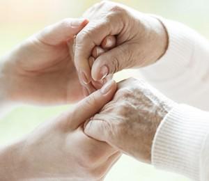 Cuidados Paliativos - Por que falar de espiritualidade na doença grave ou na proximidade da morte?
